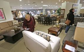 Home Furniture Locations More Boston Store Younkers Locations To Have Furniture Departments