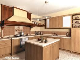Furniture Design Software Furniture Design Software Cam For Joinery Spazio3d