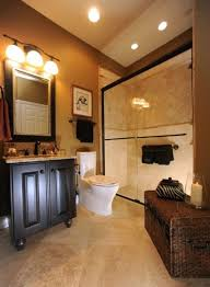 creative kitchen and bathroom remodel ideas and considerations by