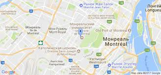 bureau de change a oport de montr l of montreal detailed information admission tuition