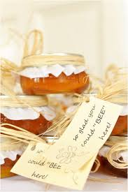 44 best baby shower favor ideas images on pinterest baby shower