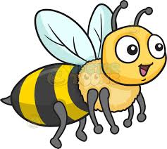 bee clipart bee clipart images