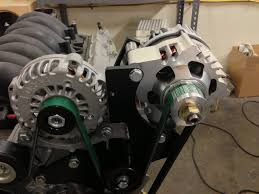 new prestolite alternator 8lha3096u tm5594001 wiring diagram