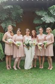 bridesmaid dress rentals the best places to rent bridesmaid dresses renting