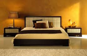 Black And Yellow Bedroom Decor by Bedrooms Magnificent Plus Peaceful Dark Romantic Bedrooms