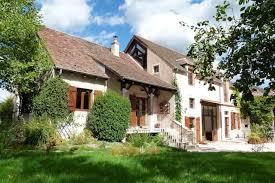 chambre d hote beaune bourgogne chambre d hôtes pistache à beaune bourgogne guesthouses for rent