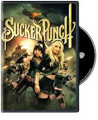 amazon dvd black friday schedule amazon com sucker punch emily browning abbie cornish jena