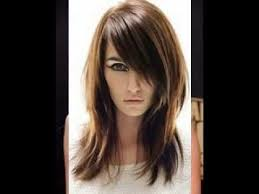 hair trends for 2015 hairstyles for long hair 2015 worldbizdata com