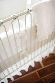 white baby blanket white crib blanket velvet crib blanket