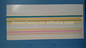 wancheng specific gravity test strip urine test strip urs 4sg fda