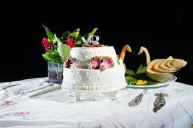 a fantastic review of a belize wedding celebration belize travel
