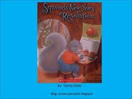 new years resolution books 35 best new years images on new year wishes new
