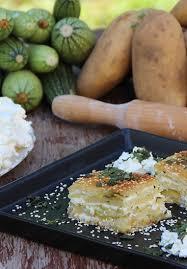 kretische küche einen guten geschmack der kretischen küche