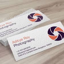 Business Cards Mini Business Cards