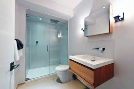 apartment bathroom designs apartment bathroom decor ideas best apartment bathroom