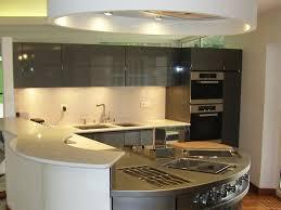 cuisine et bar cuisine et bar ateliers courtois spécialiste cuisines bains
