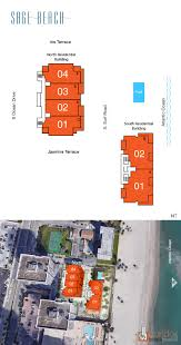 search sage beach condos for sale and rent in hollywood beach
