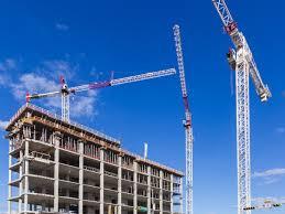 25 high rises that will change austin u0027s skyline update shoal