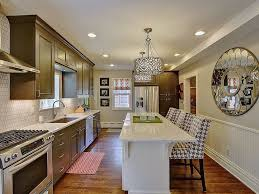 kitchen wainscoting ideas kitchen view kitchen wainscoting home decor color trends simple