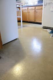 Laminate Tiles For Kitchen Floor Tips For Installing A Kitchen Vinyl Tile Floor Merrypad
