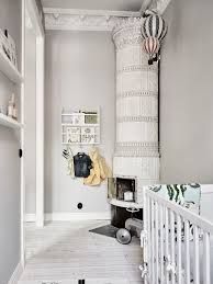 Swedish Home Decor Decor Details Scandinavian Interior Design Kids Room Style