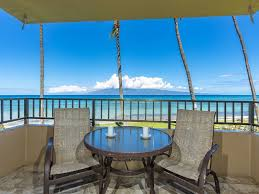 surf u0027s up family hit w kitchen ease homeaway lahaina