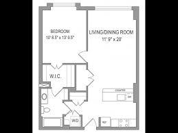 1 bedroom apartments in arlington va henderson park apartments rentdittmar com