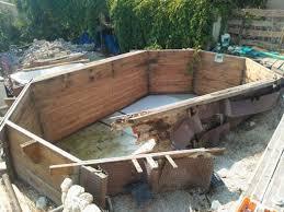 piscine en bois 3 conseils pour bien choisir le bois de sa piscine