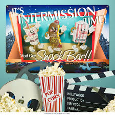 home theater nashua nh dancing snacks theater intermission time sign set home theater