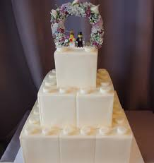 wedding cake theme wedding cakes jcakes