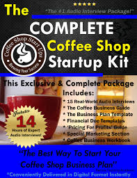 how to start a coffee shop learn how to open your coffee business