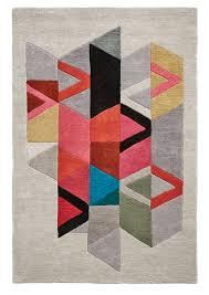 Modern Rugs Perth by Designer Wool Rugs Roselawnlutheran