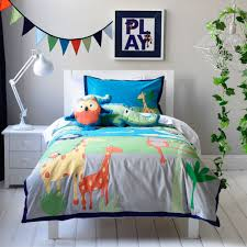 Duvet Covers Kids Queen Size Kids Bedding Vnproweb Decoration