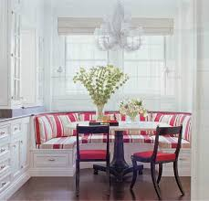 Dining Room Bench Seating Ideas Charming Dining Room Bench Seating Ideas H18 For Your Interior