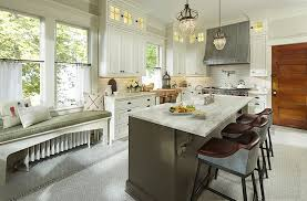 Kitchen Cabinets Minnesota Kitchen Renovation Features Austin Inset Cabinets