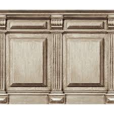 soubassement bois kit papiers peints imitation soubassements en bois koziel fr
