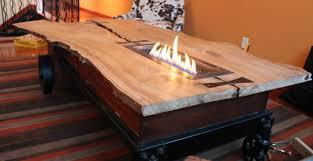 Indoor Fireplace Fuel Fireplace Diy Ethanol Fireplace Impressive Diy Table Top Ethanol