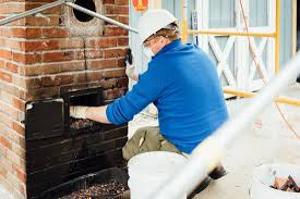national chimney sweep training chimney safety institute