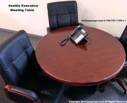 small round office table small round office table promotop info