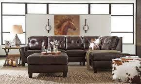 Living Room Furniture Long Island by Nassau Furniture Long Island Hempstead Queens Brooklyn Bronx