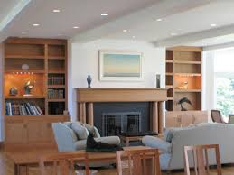 Livingroom Light by 3 Basic Types Of Lighting Hgtv