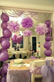 office party decoration ideas large size of office decorations