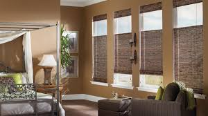 protect your home from sunlight with custom window blinds youtube
