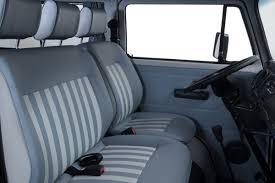 volkswagen brazilian vw says adieus to brazilian made kombi with last edition model