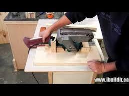 Diy Bench Sander 37 Best Garage Sanders U0026 Sanding Tips Images On Pinterest
