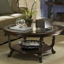 Table Top Ideas Coffee Table Awesome Round Coffee Table Wooden Round Coffee