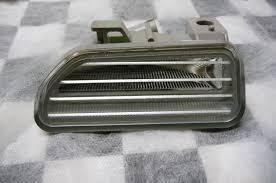 lexus gx470 parts catalog toyota lexus gx470 lx570 lamp assembly step new 81380 60020 oem