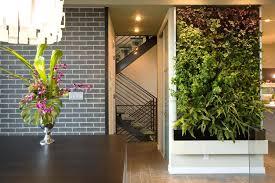 Indoor Vertical Garden Diy Indoor Wall Planters Canada Harlen Kenrik Ronnell Image Indoor