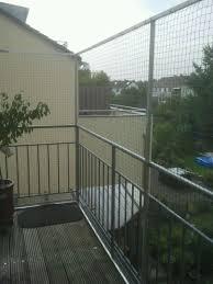 balkon katzensicher machen balkon in köln katzensicher ohne bohren vernetzt katzennetze
