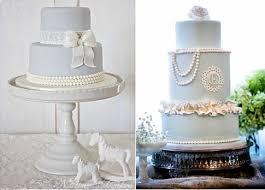 vintage wedding cakes vintage pearl wedding cakes cake magazine
